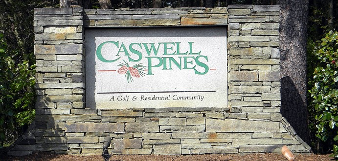 Caswell Pines1