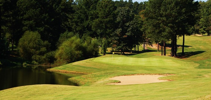 Caswell Pines7