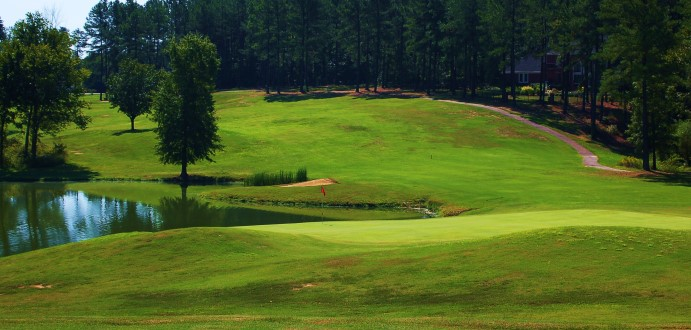 Caswell Pines8